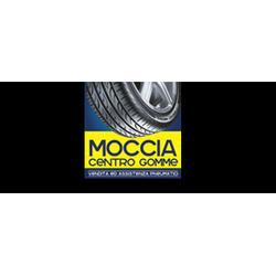 Centro Gomme Moccia - Officine meccaniche Palma Campania