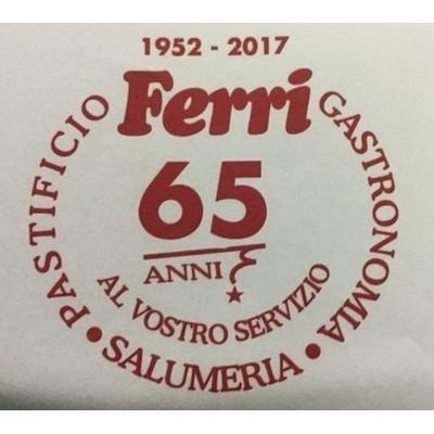 Gastronomia Pastificio Ferri - Paste alimentari - vendita al dettaglio Torino