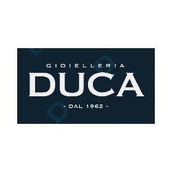 Gioielleria Duca - Orologerie Roma