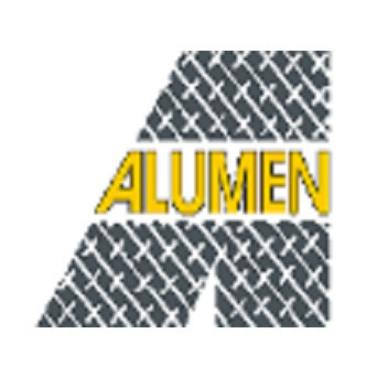 Alumen - Porte Aprilia