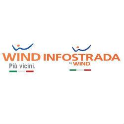 Wind Infostrada Bologna