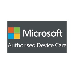 Cellular Pit Stop Assistenza Smartphone Microsoft Authorized Care Device