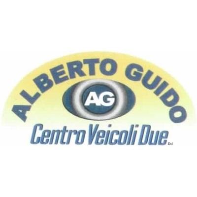 Alberto Guido - Centro Veicoli Due - Motocicli e motocarri accessori e parti - vendita al dettaglio Lecce