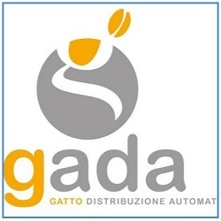 Gada - Distributori automatici - commercio e gestione Parabita