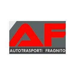 Autotrasporti Fragnito - Trasporti Terzo