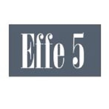 Effe 5