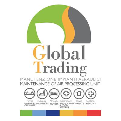 Global Trading - Pulizia caldaie e spazzacamini La Spezia