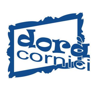 Dora' Graziano Cornici - Specchi La Spezia