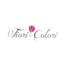 Fiori e Colori - Fiori e piante - vendita al dettaglio Collegno