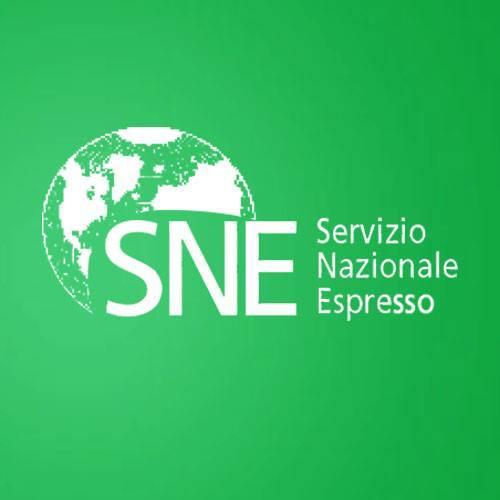 Servizio Nazionale Espresso - Manocalzati, Via Tavernole, 32
