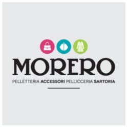Morero Pellicceria - Pelletteria - Pelliccerie Saluzzo
