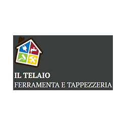 Il Telaio - Ferramenta e Tappezzeria - Ferramenta - vendita al dettaglio Capurso