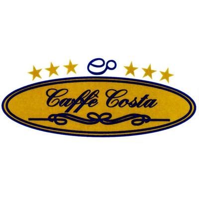 Caffè Costa - Pasticcerie e confetterie - vendita al dettaglio Catania