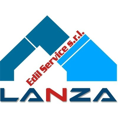 Edil Service Lanza