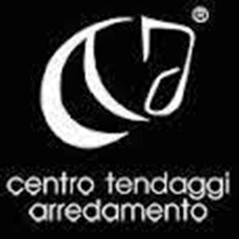 CENTRO TENDAGGI ARREDAMENTO