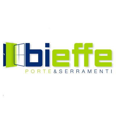 Bieffe Serramenti e Porte
