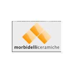 Morbidelli Ceramiche - Elettrodomestici da incasso Civita Castellana