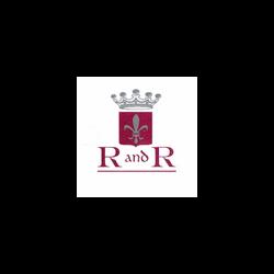 Roby & Roby Camiceria - Camicie Montanaro