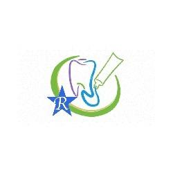 Dott.ssa Gabriella Rebaudo Dentista - Dentisti medici chirurghi ed odontoiatri Ventimiglia