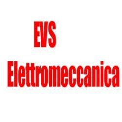 Evs Elettromeccanica - Motori elettrici e componenti Savignone