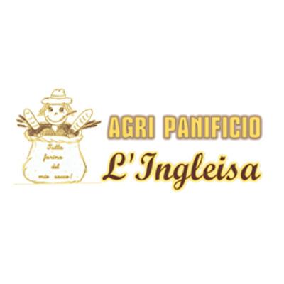 Agripanificio l'Ingleisa