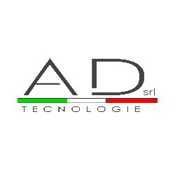 Ad Tecnologie - Elettronica industriale Castello D'Argile
