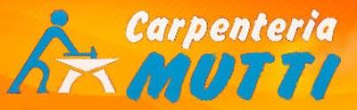 Carpenteria Mutti