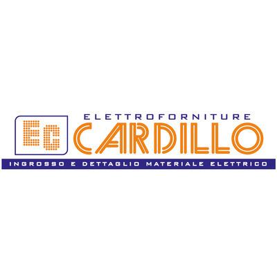Cardillo Materiale Elettrico - Elettricita' materiali - ingrosso Sambuca Di Sicilia