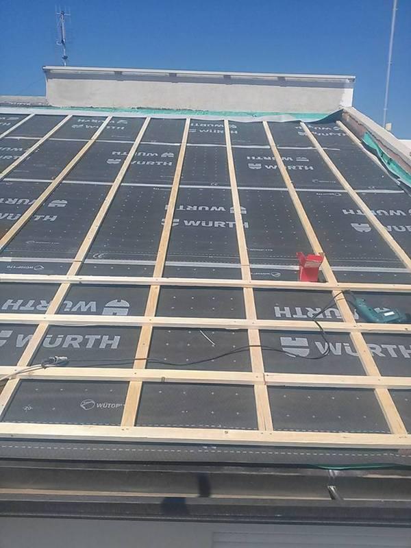 Costruzioni Edili I & I di Iannone e Interrante Sciacca ristrutturazioni