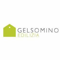 Gelsomino Edilizia - Isolanti termici ed acustici - commercio Manfredonia