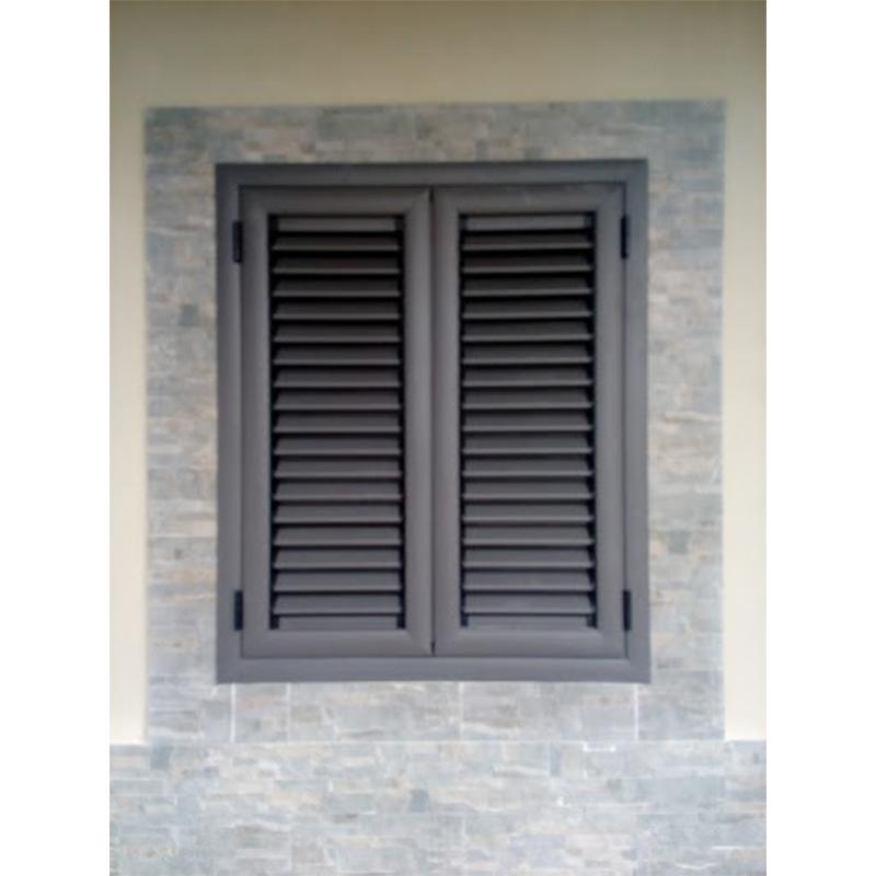 Preventivo per vigilante infissi foggia paginegialle casa for Preventivo infissi in alluminio