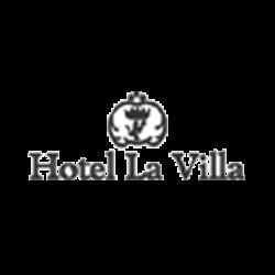 Hotel La Villa - Alberghi Gravedona Ed Uniti