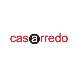 Casarredo - Arredamenti - produzione e ingrosso Garaguso