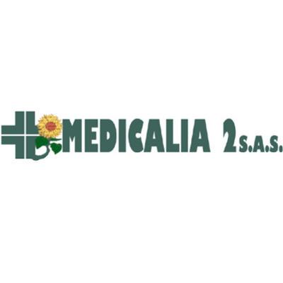 Medicalia 2 Sas - Articoli per neonati e bambini Fiano Romano