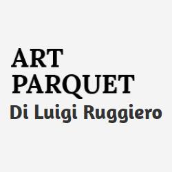 Art Parquet - Imprese edili Terni