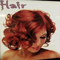 Hair di Canu Mara - Parrucchieri per uomo Santa Maria Navarrese