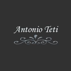 Antonio Teti Fabbro - Serrande avvolgibili Roma