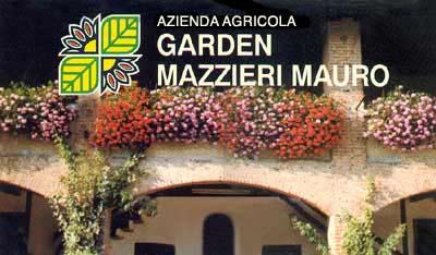 Mazzieri Mauro
