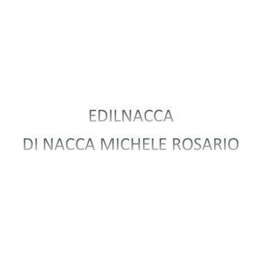 Edigenart - Imprese edili Macerata Campania