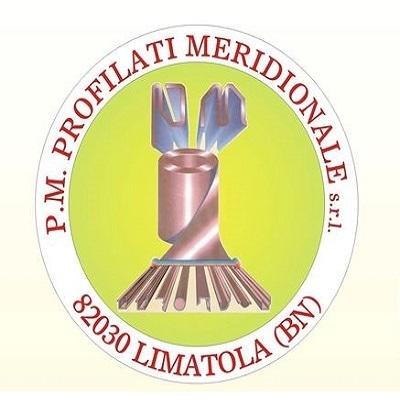 P.M. Profilati Meridionale - Lattonerie edili - prodotti Limatola
