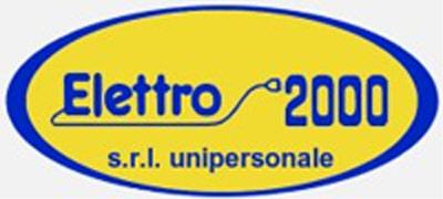Elettro 2000