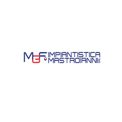 Mgf Impiantistica Mastroianni - Riscaldamento - impianti e manutenzione Casapulla