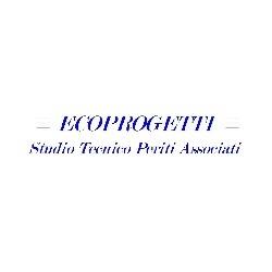 Ecoprogetti Studio Tecnico - Periti industriali San Defendente