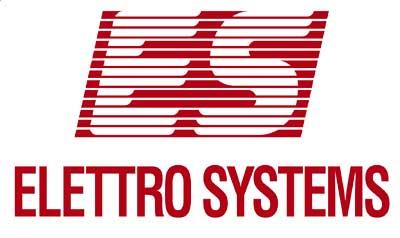 Elettro Systems