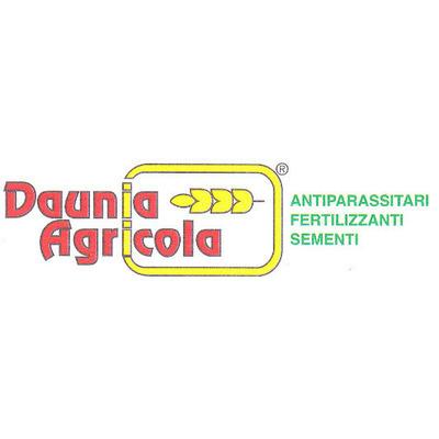 Daunia Agricola Srl - Farmacie Foggia