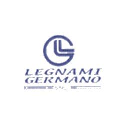 Germano Legnami - Legno compensato e profilati - produzione e ingrosso San Giovanni Rotondo