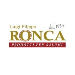 Luigi F. Ronca - Salumifici e prosciuttifici Tortona
