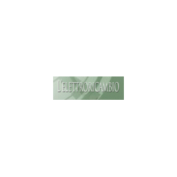 L'Elettroricambio