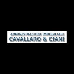 Amministrazioni Immobiliari Cavallaro e Ciani - Amministrazioni immobiliari Genova
