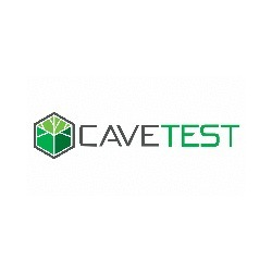 Cavetest Srl Laboratorio Analisi Materiali